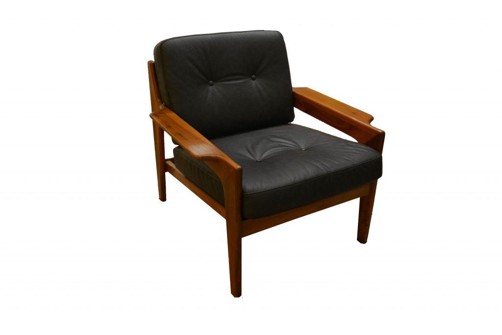 TIFTIX Eversen Chair
