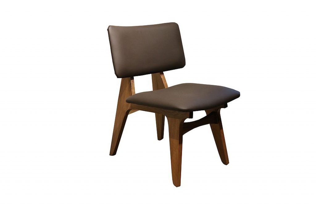 TIFTIX Lounge Chair