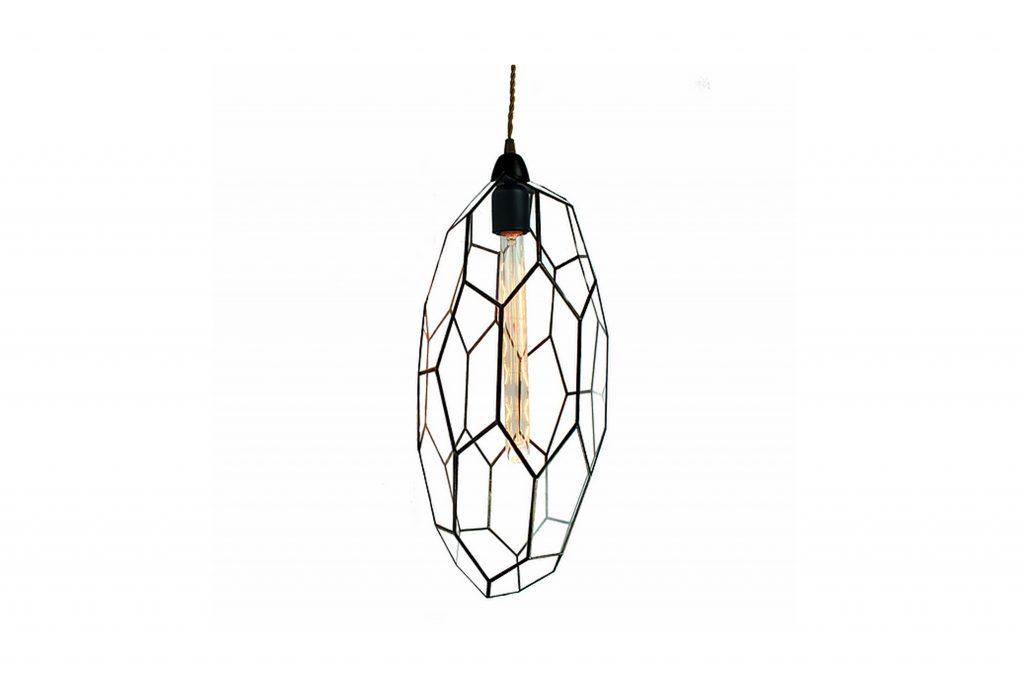 TIFTIX Lamp - Bee Nest